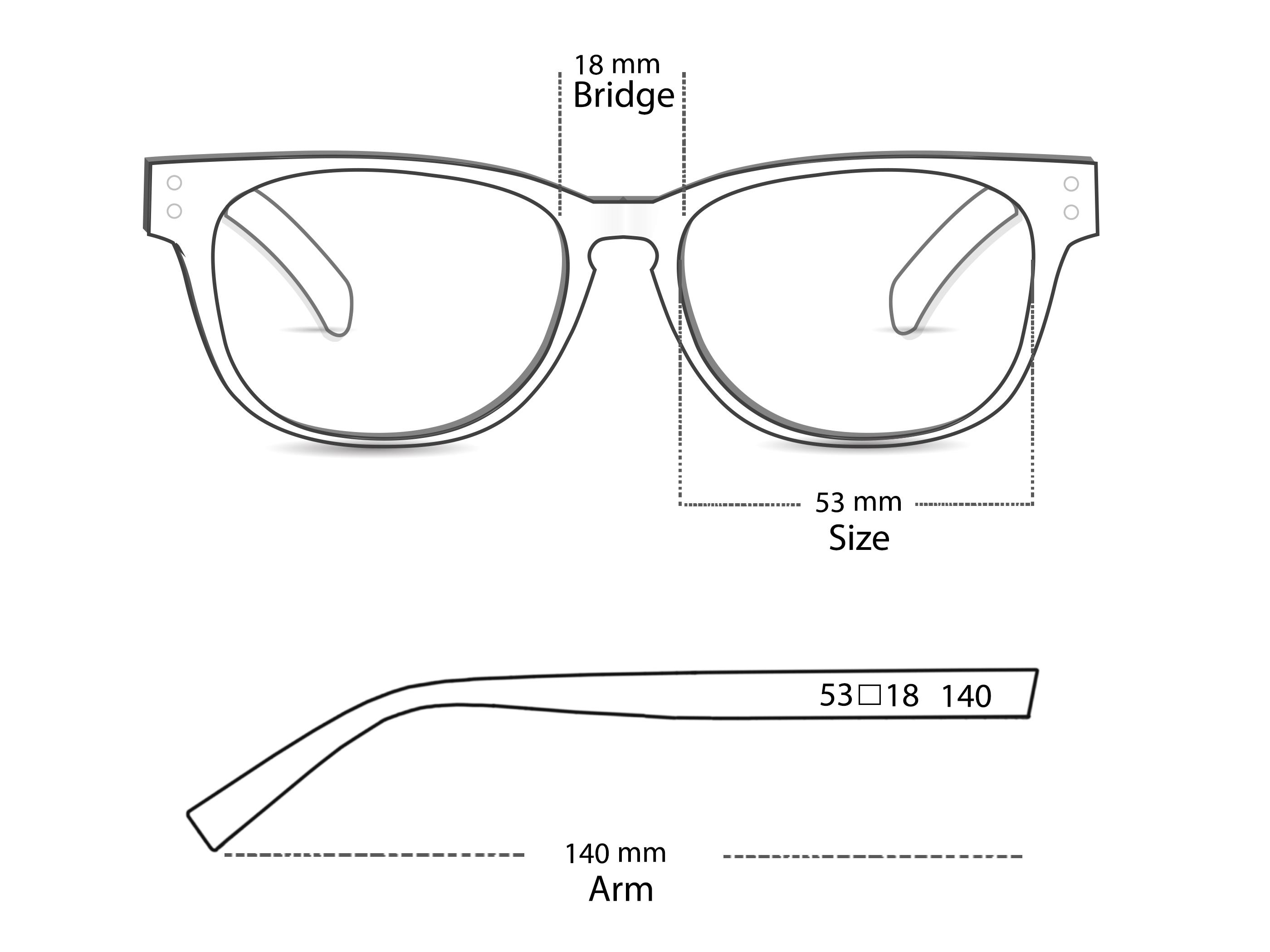 ee887a852 أحدث نظارات جيس للنساء – اوبتكس شوب السعودية