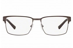 AX1019,6089 frame for men