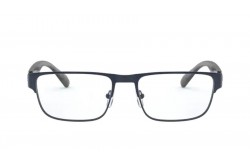 ARMANI EXCHANGE FRAME FOR MEN RECTANGULE BLUE - AX1041  6113