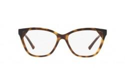 نظارة طبية ARMANI EXCHANGE للنساء كات أي لون نمري - AX3059 8224