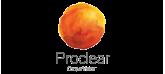 proclear