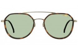 CARRERA SUNGLASS FOR UNISEX AVIATOR TIGER - 1028GS 06JGP
