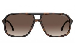 CARRERA SUNGLASSES FOR MEN AVIATOR TIGER - 8035S 086LA