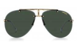 CARRERA SUNGLASS For Men aviator gold - CA1032S J5G-QT