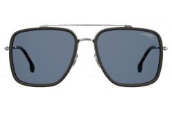 CA207/S, 010/KU sunglasses for men