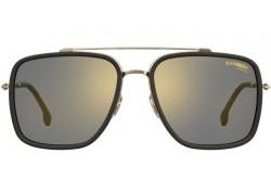 CA 207/S / J5G/JO sunglasses for men