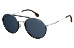 CA208/S, DOH/KU sunglasses for men and women
