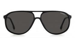 CARRERA SUNGLASS For Men aviator black - CA257S 003-M9