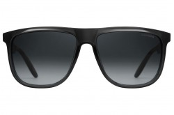 CARRERA SUNGLASS For Men SQUARE dark grey - CA5003 DDL-JJ