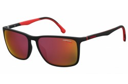 CA8031/S, BLX/W3 sunglasses for men