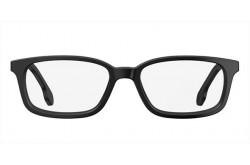 نظارة طبية CARRERA للأطفال مربع لون أسود - CARRERINO 68  807