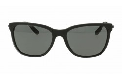 DKNY SUNGLASS FOR MEN SQUARE BLUE - DY4151  371187