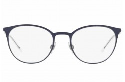DG1319,1280 frames for men and women