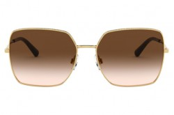 DG2242, 02/13 sunglasses for women