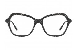 DG3311,3126 frames for women