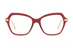 DG3311, 3211 frames for women