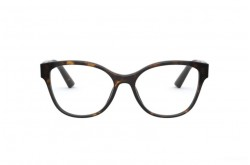 DOLCE&GABBANA FRAME FOR WOMEN CAT EYE TIGER - DG3322 502