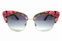 dolce & gabbana sunglasses for women