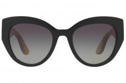 DG4278, 501/8G sunglasses for women