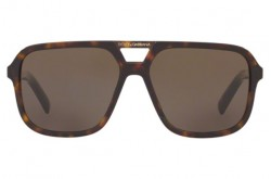 DG4354, 502/73 sunglasses for men