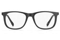 FOSSIL FRAME FOR MEN SQUARE BLACK - 7068 003