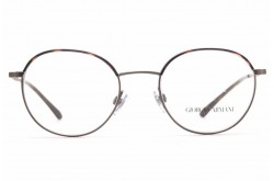 AR5070J,3006 frame for men and women