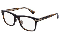 GUCCI FRAME FOR UNISEX SQUARE TIGER - GG0069O 002