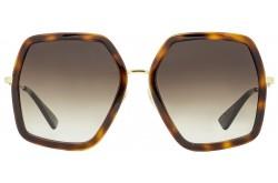 GG0106S , 002 Gucci sunglasses for women