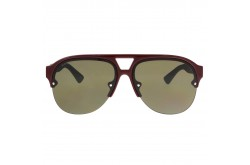 GG0170S, 004 Gucci sunglasses for men