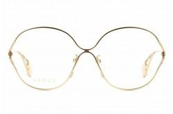 GG0254OA , 001Gucci frame for women