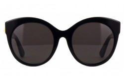 GG0257S , 001 sunglasses for women