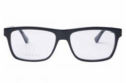 GG0269O ,001 frame for men