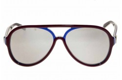 GG0270S , 004 Gucci sunglasses for men