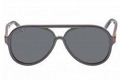 GG0270S , 001 Gucci sunglasses for men