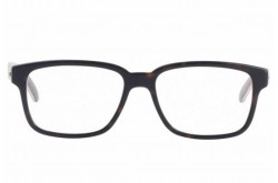 GUCCI FRAME FOR UNISEX SQUARE TIGER - GG0272O  002