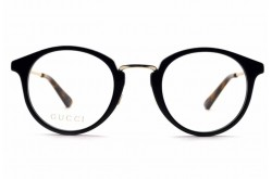 GG0322O , 001 Gucci frame for men and women