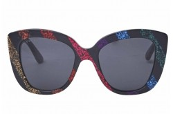 GG0327S , 003 Gucci sunglasses for women