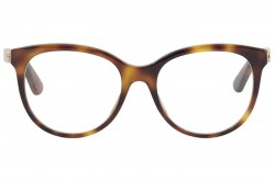 GG0329O ,002 Gucci frame for men and women