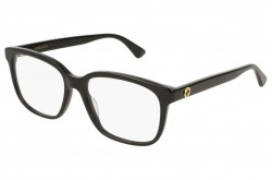 GG0330O ,005 Gucci frame for men and women