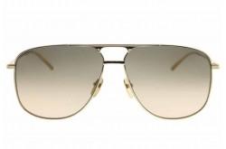 GG0336S ,  001 Gucci sunglasses for men