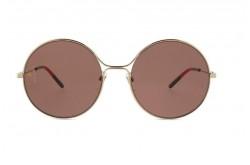 GG0395S ,002 Gucci sunglasses for women