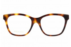 GG0420O , 002 Gucci frame for women