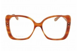 GG0473O , 003 Gucci frame for women