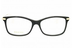 GG0513O , 001 Gucci frame for women