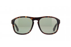 GUCCI SUNGLASS FOR MEN 	SQUARE TIGER - GG0583S  002