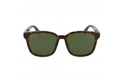 GUCCI SUNGLASS FOR UNISEX SQUARE TIGER - GG0637SK  002