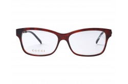GUCCI FRAME FOR WOMEN RECTANGLE TIGER - GG0657O 002