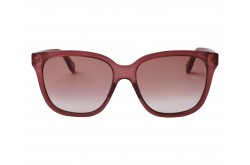 GUCCI SUNGLASS FOR WOMEN SQUARE PINK - GG0790S 004