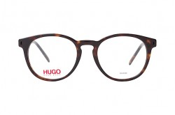 HUGO BOSS FRAME FOR UNISEX ROUND TIGER - 1037  086