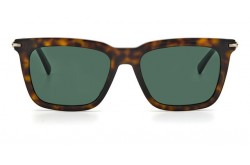 JIMMY CHOO SUNGLASS FOR MEN SQUARE TIGER - TIPGS 086QT